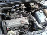 Автомалиновка Fiat Tipo