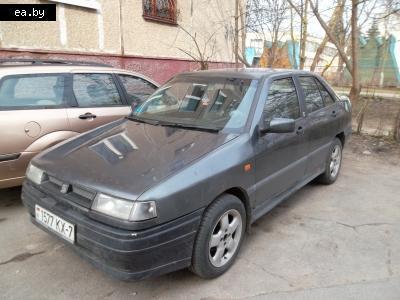 Продается автомобиль SEAT Toledo Сеат Толедо