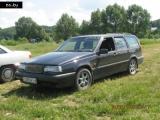 Автомалиновка Volvo 850